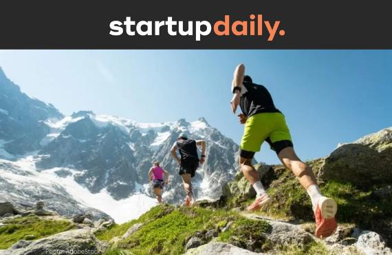 StartupDaily Image